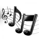 Winnipeg Music
