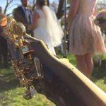 Winnipeg Wedding Music