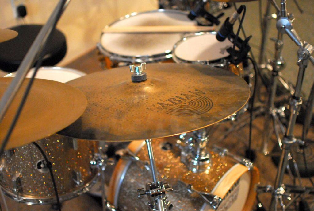 Winnipeg Drumming Classes